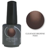 Entity - Cleavage Browns