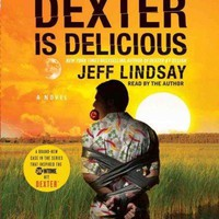 Dexter is Delicious (Dexter)