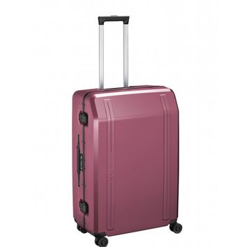 "TRAVELERS 26"" 4W CHECK-IN WINE"