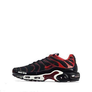 Fashion Online Nike Air Max Plus Mens Running Trainers 852630 Sneakers Shoes