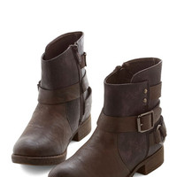 ModCloth Rustic The Great Haute-doors Boot