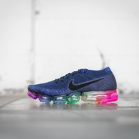 spbest Nike Air Vapormax Be True