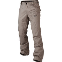 Oakley Nighthawk Biozone Pant - Men's