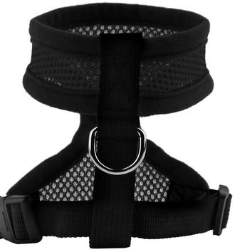Puppy Comfort Harness Sports Dog Harness