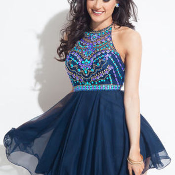 Rachel Allan Homecoming 4013 Rachel ALLAN Homecoming Prom Dresses, Evening Dresses and Homecoming Dresses | McHenry | Crystal Lake IL