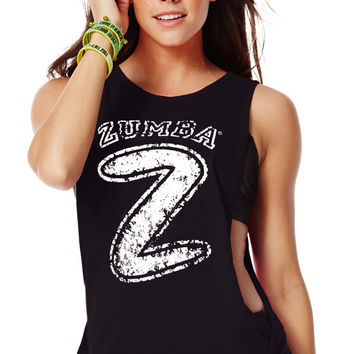 Hangin Loose Bubble Tank