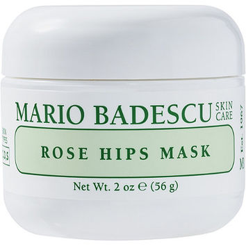 Rose Hips Mask | Ulta Beauty