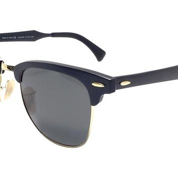 RB3016 Clubmaster Classic W0365 - $24.99 : Ray-Ban