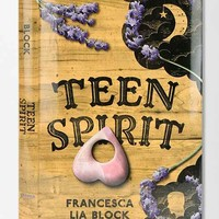 Teen Spirit By Francesca Lia Block - Assorted One