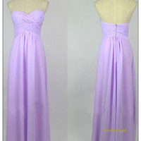 Purple Prom Dress, 80s Prom Dresses, Long Corset Prom Dresses 2013 New Arrival