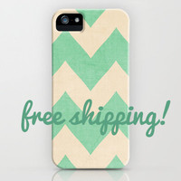 Free Worldwide Shipping! by CMcDonald | Society6