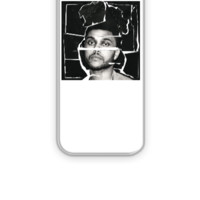 Beauty Behind the Madness, The Weeknd - iPhone 5&5s Case