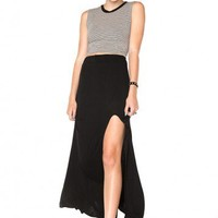 Brandy ♥ Melville |  Guilianna Skirt - Bottoms - Clothing