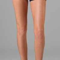 KAIN Label Jane Mini Shorts
