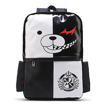 Comfort Stylish Hot Deal Casual On Sale Back To School College Anime Cats Korean Bags Backpack [4918756804]