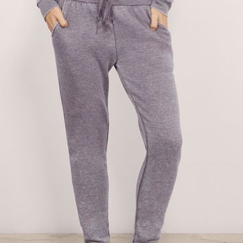 Ride or Die Sweat Pants