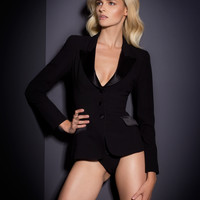 New In by Agent Provocateur - Billy Jacket