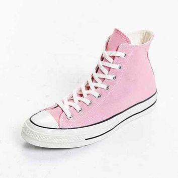 DCKL9 Converse Chuck Taylor All Star '70 High Top Sneaker