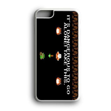 Awesome Black Friday Offer Minecraft Diamond Lego iPhone Case | Samsung Case