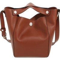 3.1 Phillip Lim Large Dolly Leather Tote | Nordstrom