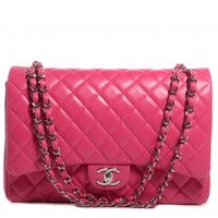 Chanel: Pre-owned Luxury, Handbags, Wallets, Shoes, and Accessories