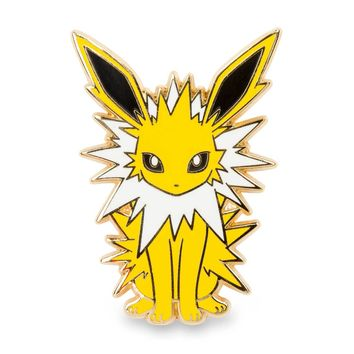 Jolteon Pokemon Ear Cape Robe Cosplay Dance Costume Rave Bra Rave Wear Halloween Burlesque Show Girl