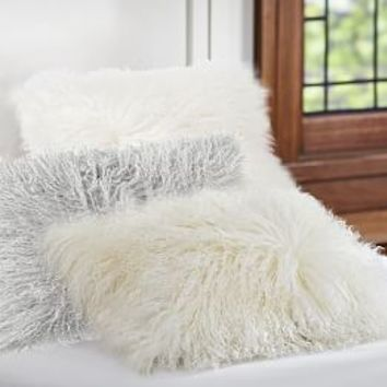 Pillows + Throws On Sale   PBteen