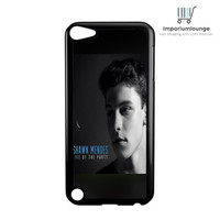 shawn mendes song For IPod 4|5 Case