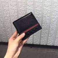 24 GUCCI AAA wallets 288120 Gucci outlet cheap GUCCI AAA wallets enjoy