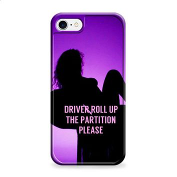 BEYONCE PARTITION LYRIC iPhone 6 | iPhone 6S case