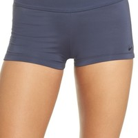 Nike Swim Kick Shorts | Nordstrom