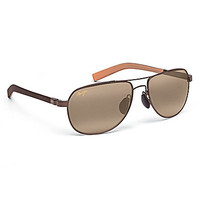 Maui Jim Copper Guardrails Sunglasses - Copper