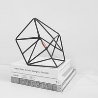 diamond / sculpture / last one