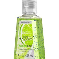Sweet Cinnamon Pumpkin PocketBac Sanitizing Hand Gel   - Anti-Bacterial - Bath & Body Works