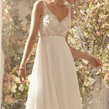 Voyage by Mori Lee 6771 Dress