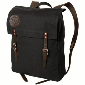 Duluth Pack Scoutmaster Backpack