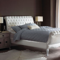 "Haute House - ""Melanie"" Bedroom Furniture - Horchow"