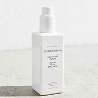 Gloss Moderne High-Gloss Hair Serum