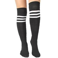 Soccer Baseball Football Basketball Sport Women Socks