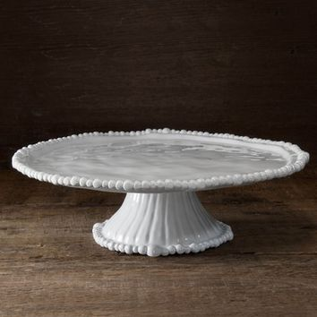 BEATRIZ BALL Collection Vida Alegria Cake Stand | Nordstrom