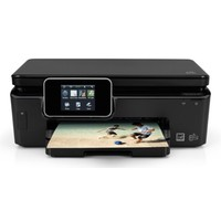 HP Photosmart 6520 e-All-in-One Printer - Apple Store (U.S.)