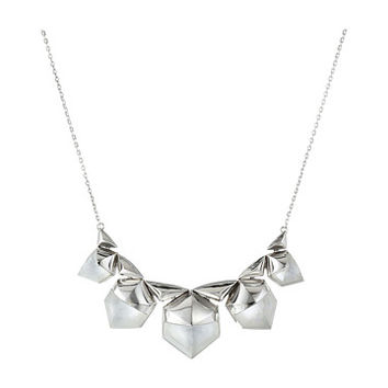 Stephen Webster Crystal Haze Necklace