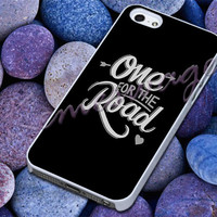 Artic monkeys lyrics 3 Cover - iPhone 4 4S iPhone 5 5S 5C and Samsung S3 S4 Case