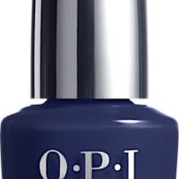 OPI Infinite Shine - Get Ryd-Of-Thym Blues - #ISL16