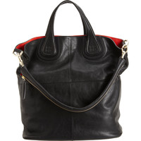 Givenchy Nightingale Shopper Tote at Barneys.com
