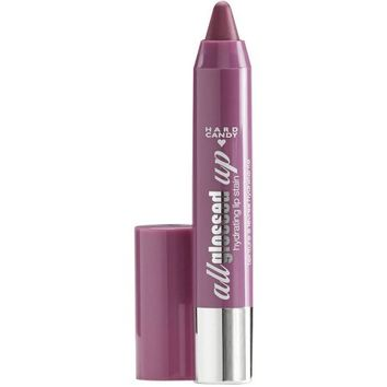 Hard Candy All Glossed Up Hydrating Glossy Lip Stain Crayon - Walmart.com