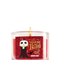 Mini Candle Vampire Blood