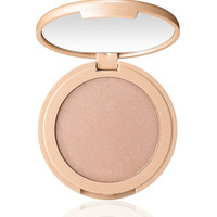 Amazonian clay 12-hour highlighter from tarte cosmetics