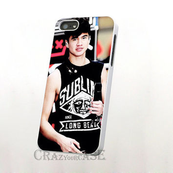 Calum Hood for iPhone 6 case, iPhone 4/4s Case,iPhone 5/5s/5c case,iPod  Touch 4/5 case,Samsung Galaxy S3/S4/S5 case