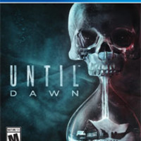 Until Dawn for PlayStation 4 | GameStop